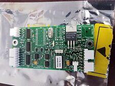 RES4-USB-BRD 3M