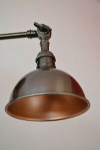 Modern Industrial Decorative Wall Light Retro Antique Black Vintage Ceiling Lamp