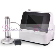 5 transmitters  Shock Wave shockwave therapy joints pain relief ED therapy