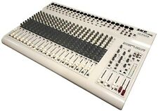 SKP Pro Audio VZ-24 USB Mixing Console 20 Mono Channel 4 Sterero Inputs Channels