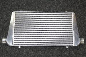 Seat Skoda Anteriore supporto per Intercooler a montaggio frontale Welly Cooler