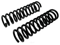 ACDelco 45H0368 Professional Front Coil Spring Set