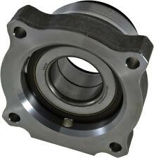 Wheel Bearing Assembly Rear Left Autopart Intl fits 05-18 Toyota Tacoma