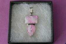 Moonstone Beauty 18k Fine Necklaces & Pendants