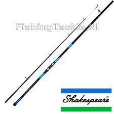 Shakespeare Beta 10ft Beach Pier & Surf Fishing Rod 2-4oz Casting Weight