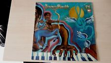Jimmy Smith – '75 ( German issue )