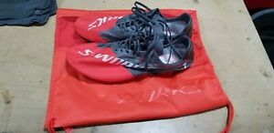 Specialized S-Works Exos 99 Limited Edition Road Shoes size 43