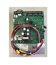 Simplex 4100-5111 -System Power Supply, 3 Nacs, 120V