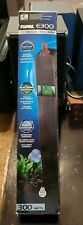Fluval E 300 watt Advanced Electronic Heater - Open Box