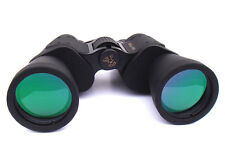 12x50 Binoculars for bird watching, nature & travel. 12x magnification. Reduced