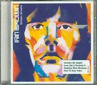 Ian Brown/Stone Roses - Golden Greats Cd Perfetto