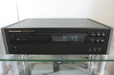 Marantz CD10 CD-Player