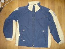 COLUMBIA veste blouson sport  taille M