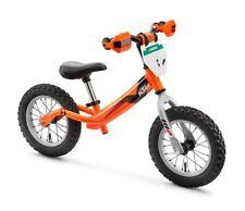 KTM Orange Black Kids Radical Balance Training Bike Mini SX New 3PW200025500