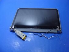 """Dell Inspiron 14R 5421 14"""" OEM LED LCD Glossy Touch Screen Complete Assembly ER*"""