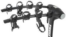 Thule 9031 Vertex Swing 4 Bike Hitch Mounted Bike Carrier