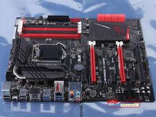 100% test ASUS Maximus VI Hero Motherboard LGA 1150 Intel Z87 DDR3 HDMI USB3.0
