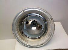 1966 66 Falcon taillight bezel
