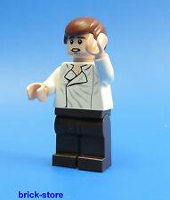 LEGO FIGURINE STAR WARS (75137) HAN SOLO