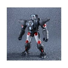 Transformers Masterpiece MP-32 Optimus Prime/Convoy Bestia Nuevo