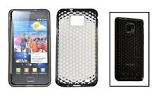 Coque Silicone Gel ND ~ Samsung GT i9100 Galaxy S2 / i9105 Galaxy S2 Plus