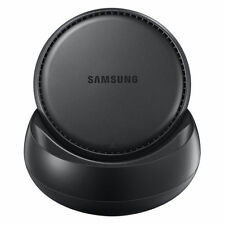 New DEX Station EE-MG950T Desktop Charging Dock For Samsung Galaxy S8 S8+ Note 8