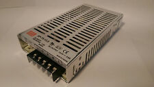 Mean Well SP-75-13.5 Switch Mode Power Supply PFC Function 13.5V 5.6A 75W