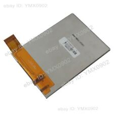 Full LCD Screen Display + Touch screen Digitizer For HP IPAQ 210 211 212 214 216