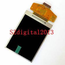 NEW LCD Display Screen For SAMSUNG NX1000 Digital Camera Repair Part