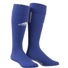 Abbiglimento sportivo da uomo blu adidas taglia 42