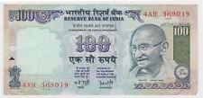 (K41-70) 1991 India 100 Rupee bank note (BT)