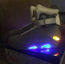 New Air Mag mags universal back to the future studios 2 Officially Licensed 9