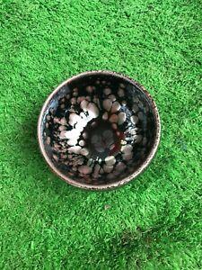 JZ0085 Chinese JianZhan Tea Pot of Popular TENMOKU tea cup coffee cup mug