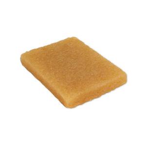 Crafts-Too Glue & Residue Eraser -CT2037-1637