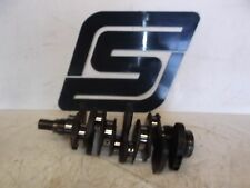 2001 Acura CL Type-S 3.2L J32A2 OEM Factory Crank Crankshaft