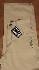 P Miller Shorties Signature Denim Collection Jeans Boys Size 12 New