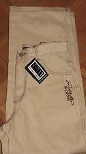 P. Miller Shorties Signature Denim Collection Boy's 12 Jeans