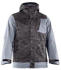 Under Armour ColdGear Electro Jacket Infrared Primaloft 1238207 Men's Large New