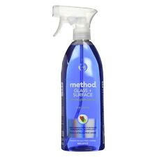 Method Glass - All Surface Cleaner, Mint 28 oz