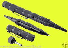 Polizei Security Cop stabiler Kugelschreiber mit Handschellenschlüssel C-SPEN3-S