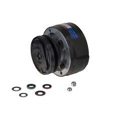 A/C Compressor-Coupe AUTOZONE/COMPRESSOR WORKS 620226