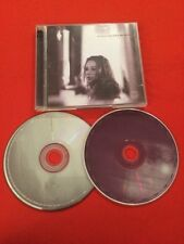 TO VENUS AND BACK TORI AMOS 2X CD ESTADO BON
