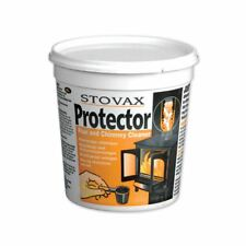 Stovax Protector, Stove Flue & Chimney Cleaner Woodburner flue cleaner 1Kg Tub
