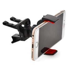 360°Universal Anti-slip Adjustable Car Air Vent Mount Holder For Mobile Phone