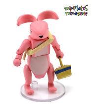 Nightmare Before Christmas Minimates Blind Bag Series 2 Easter Bunny