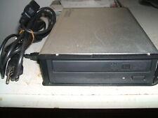 Sony Optiarc AD-7200A 48X R/W for CD, DVD±RW (±R DL) DVD EXTERNAL USB DRIVE