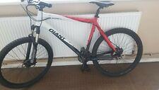 Giant 2.5 mountain bike large