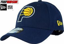 INDIANA Pacers NEW ERA 940 LA LEGA NBA Cap