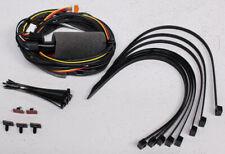 0000-81-L22 OEM Mazda 3, 6, CX-5, CX-7 Satalite Radio Kit