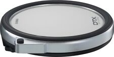 YAMAHA XP120T DTX Electronic Drum 12-Inch Tom Pad